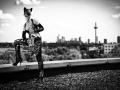 Verticalsax Catwoman Frankfurt Main