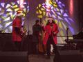 Jazzband-Weihnachten