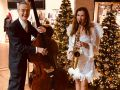 Swing-und-Jazzduo-Weihnachten-Ines