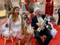 Swingduo-Sax-Melodika