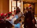 weihnachtliche-Musik-Ines-Saxophon
