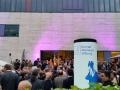 Verticalsax Konrad Adenauer Stiftung Juni 2015.JPG