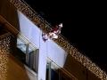 AlleeArcaden Weihnachtsfrau 2