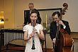 Trio vibraphon
