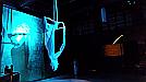 vlcsnap-2015-03-08-13h51m57s222klein