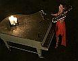 Solosaxophon