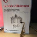 Saxophon Kongress